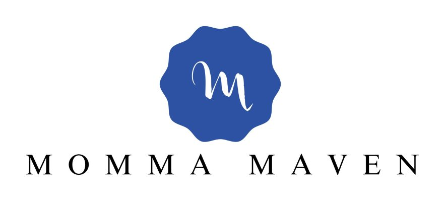 WGU The BSN to MSN Program – Momma Maven