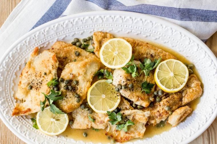 chicken-piccata-platter-2-1-of-11