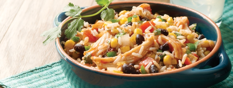 Fiesta_Chicken_and_Rice