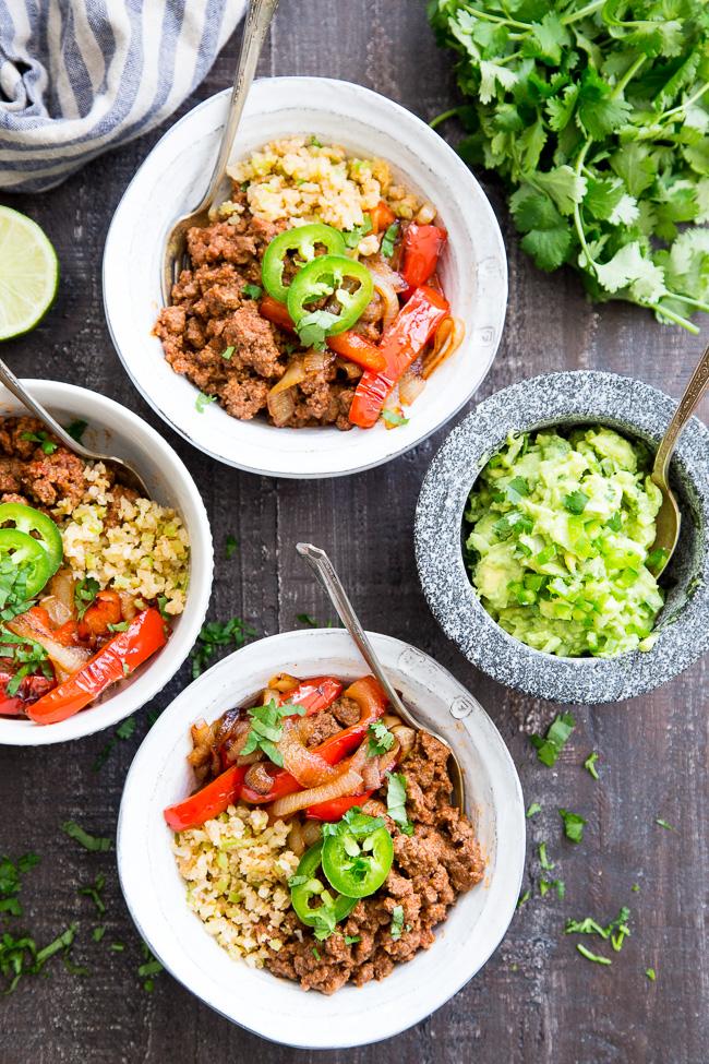 burrito-bowls-2