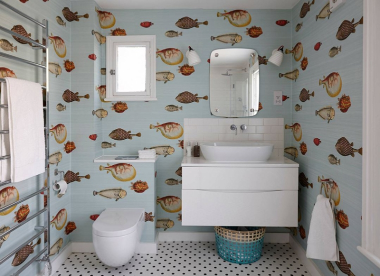 fish-wallpaper-for-bathroom-2-mountview