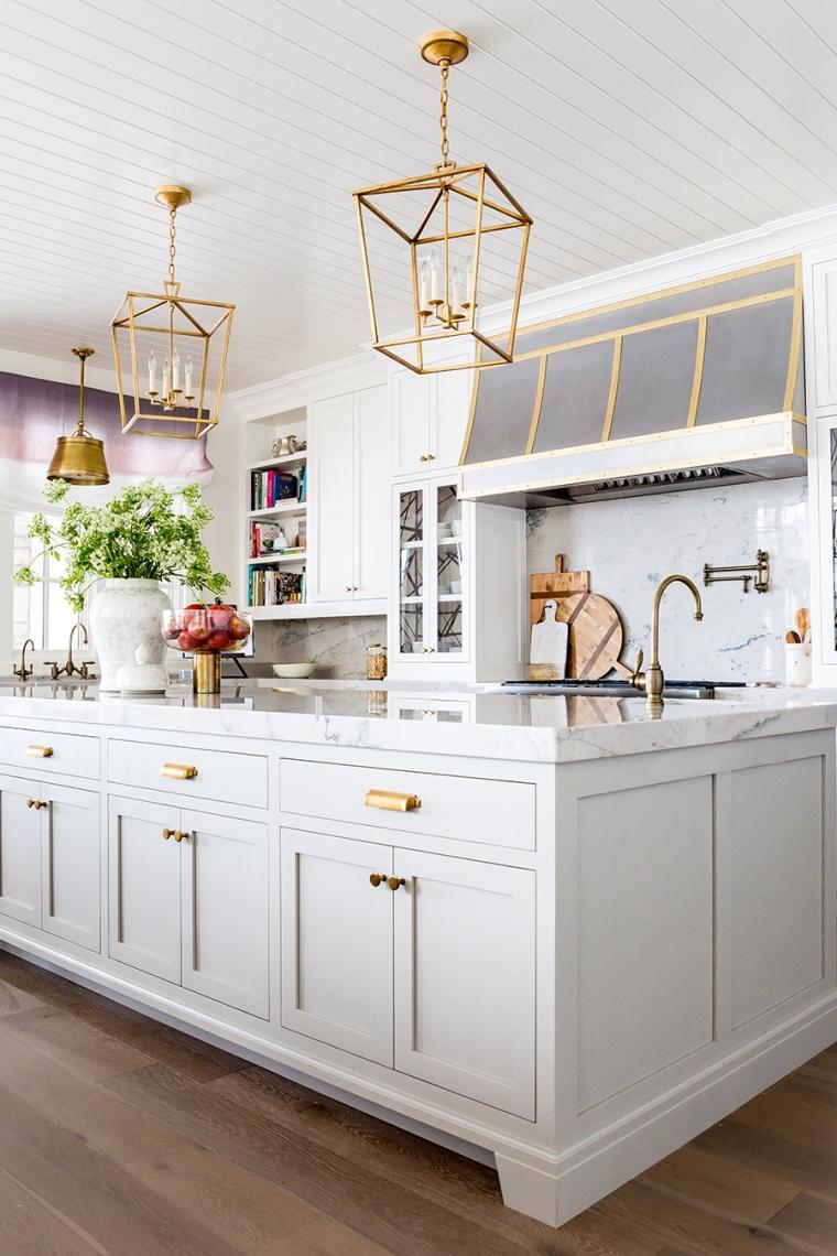 ivorylane-kitchen-cabinets.jpg