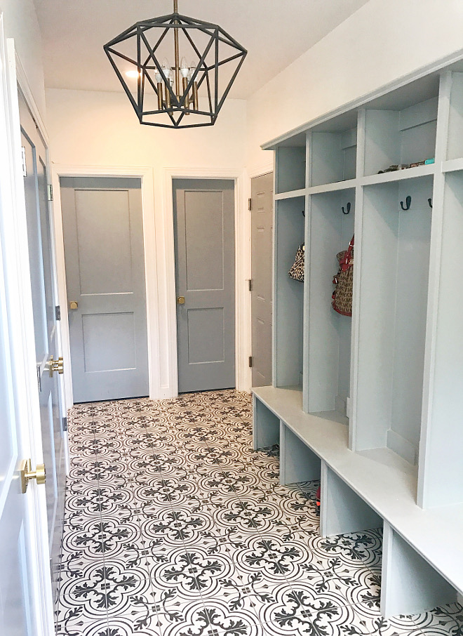 Merola-Tile-Mudroom-with-Patterned-Merola-Tile-Patterned-Merola-Tile-Patterned-Merola-Tile-PatternedMerolaTile-MerolaTile-patternedtile